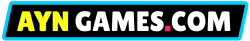 Play Free Online Games | Crazy Games | AynGames.com